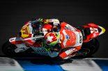 MotoGP | Moto2、Moto3がヘレスで公式テストを実施。Moto2ではMVアグスタが新シャシーを投入