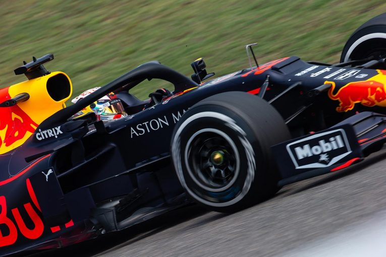 F1 | 2021年導入のF1技術規則、合意期限は10月まで延期か。資金力に勝る大規模チームの優位を防ぐ