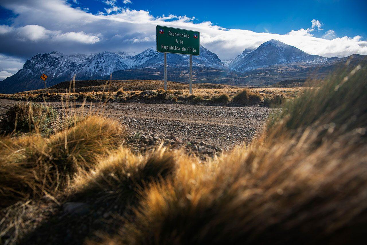 2019年がWRCとして初開催されるラリー・チリ