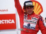 F1 | 【アイルトン・セナの思い出】PART12:ギヤボックストラブル発生も、執念で勝ち取った母国ブラジルGPの初優勝