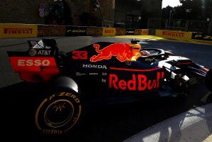 F1 | ホンダ浅木泰昭PU開発責任者インタビュー(2):当初は他部門からの助けにスタッフが反発も、「いきなりの改善に雰囲気が一変」