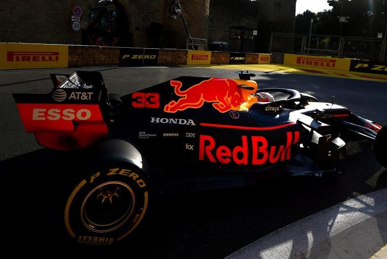 F1 | ホンダTD田辺氏「各チームのアップデートによって力関係が変化するかもしれない。万全の準備で重要な一戦に臨む」:F1スペインGPプレビュー