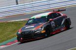 22号車WAIMARAMA KIZUNA Audi RS3 LMS