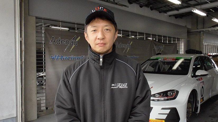 動画   【動画】ピレリスーパー耐久参戦ドライバーに聞く2019年シーズン、富士24時間レースの見どころPart3
