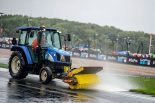 MotoGP | MotoGP:開催契約延長したシルバーストンが路面再舗装へ。昨年は水はけの悪さでレース中止