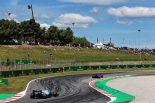 2019年F1第5戦スペインGP ロバート・クビサ(ウイリアムズ)