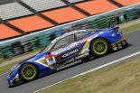 スーパーGT | スーパーGT:オートポリスタイヤメーカーテスト開催。初日はMOTUL GT-Rが首位