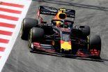 F1 | F1第5戦スペインGP 決勝トップ10ドライバーコメント(1)