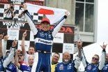 海外レース他 | 佐藤琢磨が2年ぶりの頂点を目指す「第103回インディ500」をGAORA SPORTSで生中継