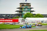 海外レース他 | インディカー第5戦:パジェノーが復活の大逆転劇。優勝の期待から一転、琢磨は厳しいレースに