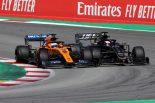 F1 | 【動画】F1第5戦スペインGP決勝ハイライト