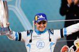 海外レース他 | 【動画】マッサがフォーミュラE初表彰台獲得。2季ぶり開催のモナコE-Prix決勝ハイライト