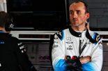 F1 | クビサ「不意を突かれたような形でジョージにオーバーテイクされてしまった」ウイリアムズ F1スペインGP日曜