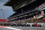 F1 | ついにオランダGPが復活か。2020年のF1カレンダーは2カ所が変更予定、バルセロナは脱落の可能性も
