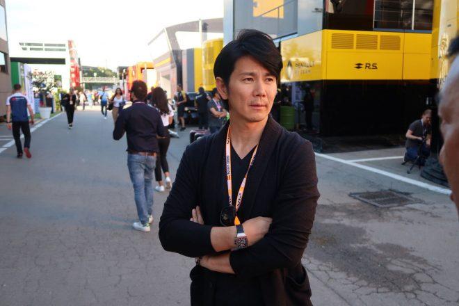 2019年F1第5戦スペインGP現地情報