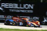 ル・マン/WEC | ELMS第2戦:王者Gドライブ、『アウルス』で初勝利。LMP3クラスでは全車抜き優勝も