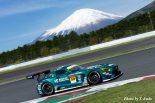 スーパーGT | Arnage Racing 2019スーパーGT第2戦富士 レースレポート