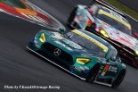 ARNAGE RACING 2019年スーパーGT第2戦富士 レースレポート