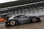 LM corsaのポルシェ911 GT3 RLM corsaのポルシェ911 GT3 R