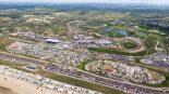 F1 | 2020年にF1オランダGPが復活。1985年以来35年ぶり、フェルスタッペンの活躍も一助