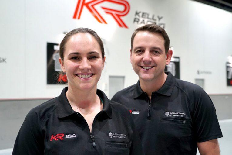 海外レース他 | TCR:2019年開幕のオーストラリアシリーズに女性ドライバーが多数参戦。スバル車も登場