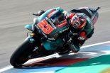 MotoGP | 次期マルケスと言われた10代のライダーをMotoGPの闇から守ったマネージャーの手腕
