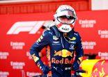 F1 | フェルスタッペン、オランダGPを前に一足早くザントフォールトに登場。F1マシンでデモランを披露へ