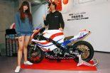 MotoGP | 5度目のマン島TTへ。チームミライが2019年仕様電動バイク『韋駄天X改』でリベンジに挑む