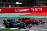 F1 | 2019年F1第5戦スペインGP