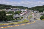 MotoGP | スパ・フランコルシャンで2輪耐久レースが19年ぶり復活。EWC、2022年にスパ24時間レース開催を発表