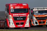 海外レース他 | トラックヘッドの欧州選手権『ETRC』、2019年シーズンには16台がエントリー