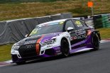 24 KENJIアウディRS3 LMS TCRN-SPEED