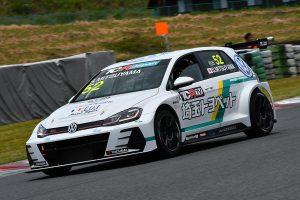 国内レース他 | 祝シリーズ誕生! TCRジャパンシリーズ プラクティス走行全車総覧