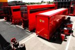 F1 | グランプリのうわさ話:ロジスティクスが貧弱なオランダGP復活に関係者が戦々恐々