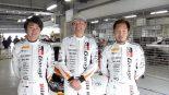 国内レース他 | 【動画】ピレリスーパー耐久参戦ドライバーに聞く2019年シーズン、富士24時間レースの見どころPart4