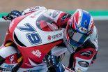 MotoGP | 小椋藍が3番手で最前列に並ぶ/【順位結果】2019MotoGP第5戦フランスGP Moto3クラス予選