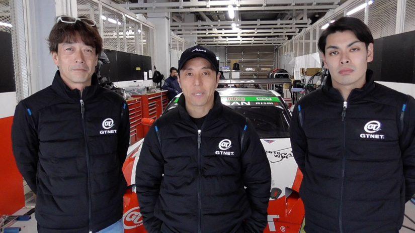 動画 | 【動画】ピレリスーパー耐久参戦ドライバーに聞く2019年シーズン、富士24時間レースの見どころPart5