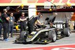 Shots! F1第5戦スペインGP