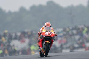 MotoGP | マルケスがポール・トゥ・ウインで今季3勝目/【順位結果】2019MotoGP第5戦フランスGP MotoGPクラス決勝