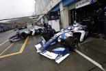 TCS NAKAJIMA RACING 2019スーパーフォーミュラ第2戦オートポリス 決勝レポート
