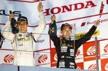 JLOC 2019スーパーGT第2戦富士スピードウェイ レースレポート