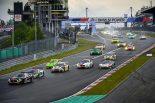 海外レース他 | 日本勢の活躍なるか。ニュル24時間のエントリーは160台