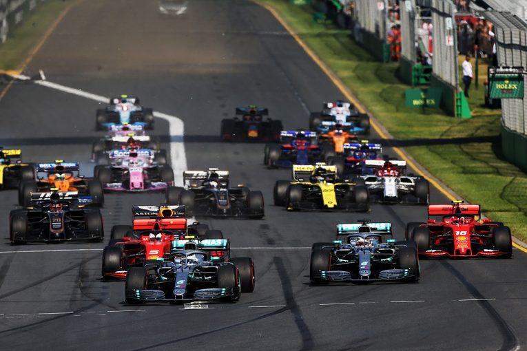 F1 | マクラーレンのザイドル、F1の支出は「維持できないレベルにある」と主張。一方F1オーナーは解決に向けた進展を明かす