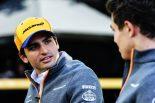 F1 | マクラーレンF1、チームの士気を高めるふたりのドライバーに満足。「お互いが非常に高い競争力を発揮している」