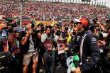 F1 | グランプリのうわさ話:年間ベストレースとも評されるメキシコGP、2020年の開催に一縷の望み