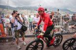 F1 | スペイン人ライターのF1便り(前編)かつてのGP3ではチームメイト同士。2019年シーズンで傑出した走りを見せるルクレールとアルボン