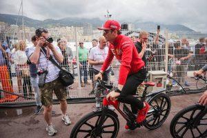 F1   スペイン人ライターのF1便り(前編)かつてのGP3ではチームメイト同士。2019年シーズンで傑出した走りを見せるルクレールとアルボン