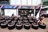 2019年F1第6戦モナコGP レーシングポイント