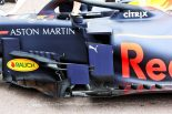 F1 | 【ギャラリー】F1第6戦モナコGP初日