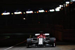 F1 | 【動画】F1第6戦モナコGP 初日フリー走行ハイライト